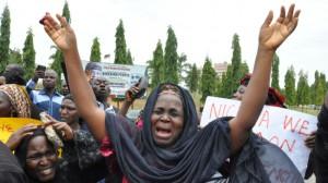 nigerian-girls-missing