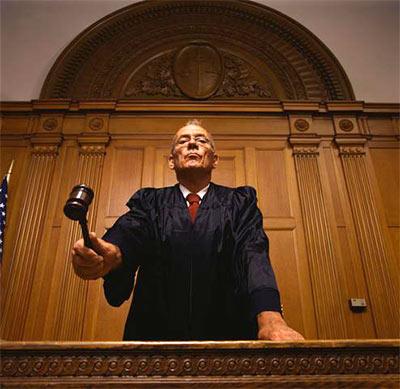 judicial-system-5